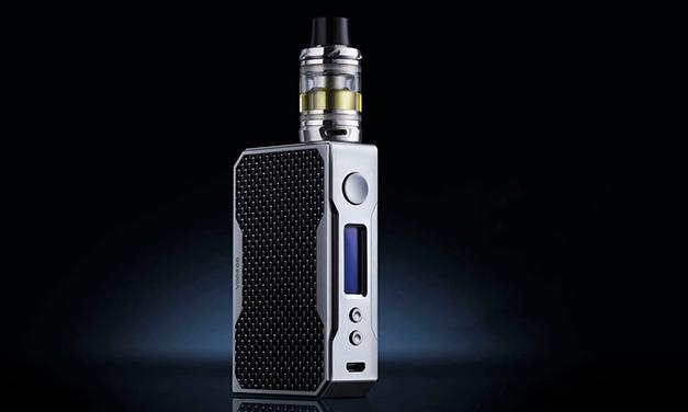 Электронные сигареты в шымкенте купить maskkind электронные одноразовые сигареты вредные или